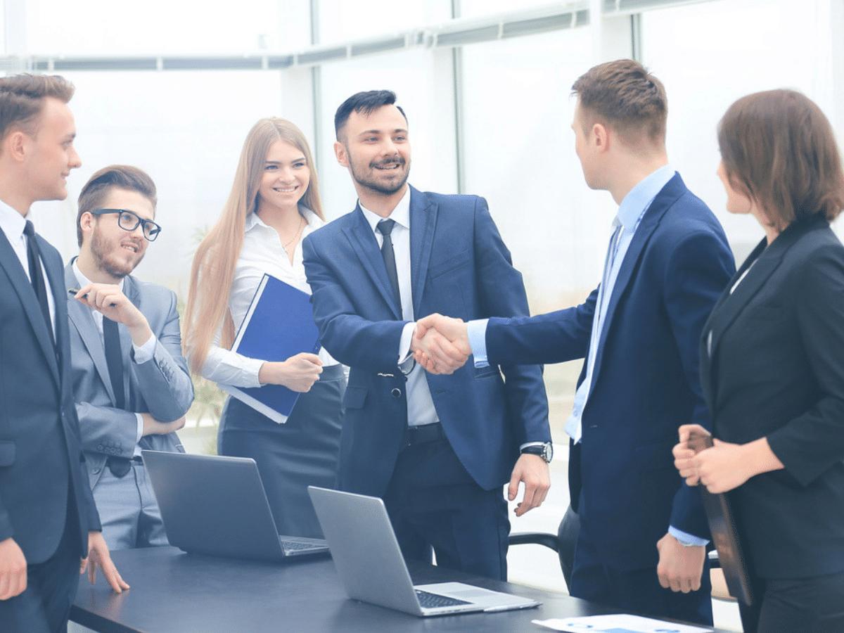 Nhân viên tư vấn bán hàng và những kỹ năng cần trang bị