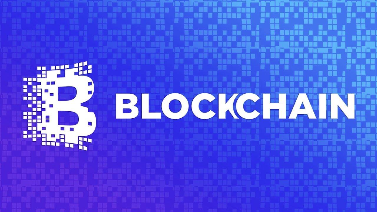 HOT] Công Nghệ Blockchain Là Gì? Hoạt Động Như Thế Nào, Ứng Dụng Công Nghệ  Blockchain [Chi Tiết A-Z]