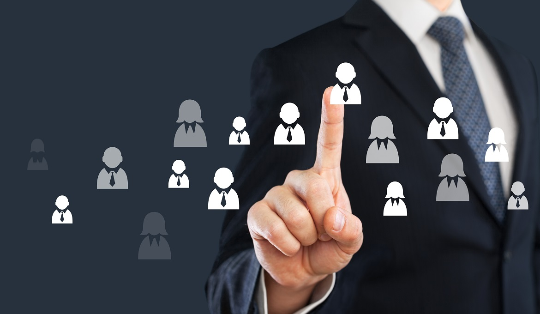 Cách quản lý nhân viên bán hàng hiệu quả cho các shop kinh doanh nhỏ