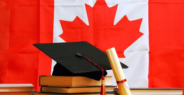 Để hồ sơ xin visa du học Canada không bị đánh trượt, du học sinh cần nắm trong tay những điều kiện tiên quyết sau đây!