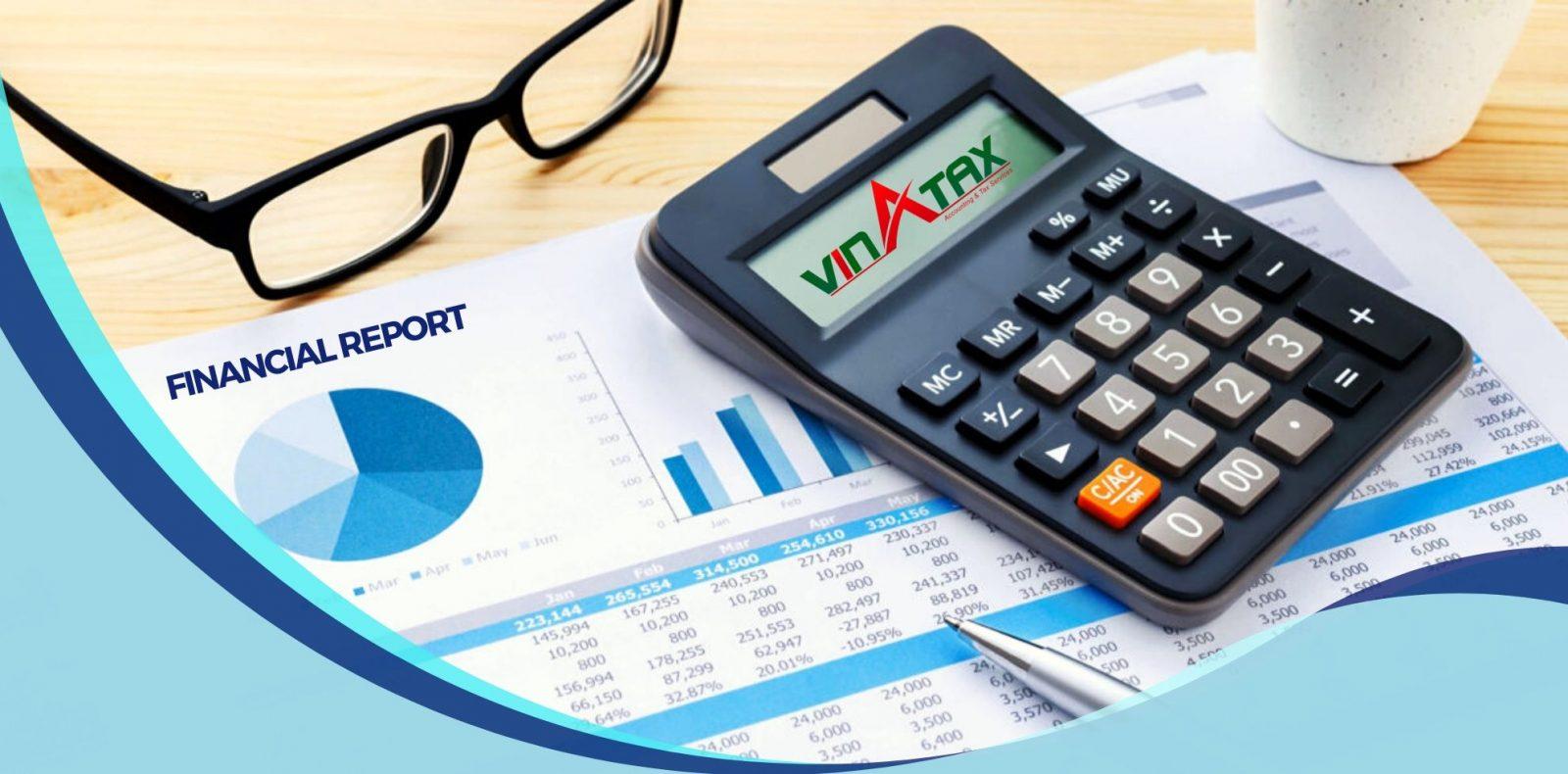 Khái niệm dịch vụ tài chính những điều bạn cần biết