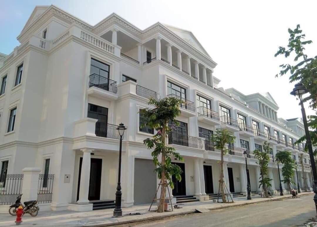 Cho Thuê Shop thương mại dịch vụ Vinhomes Ocean Park. Shop kinh doanh dịch  vụ, sở