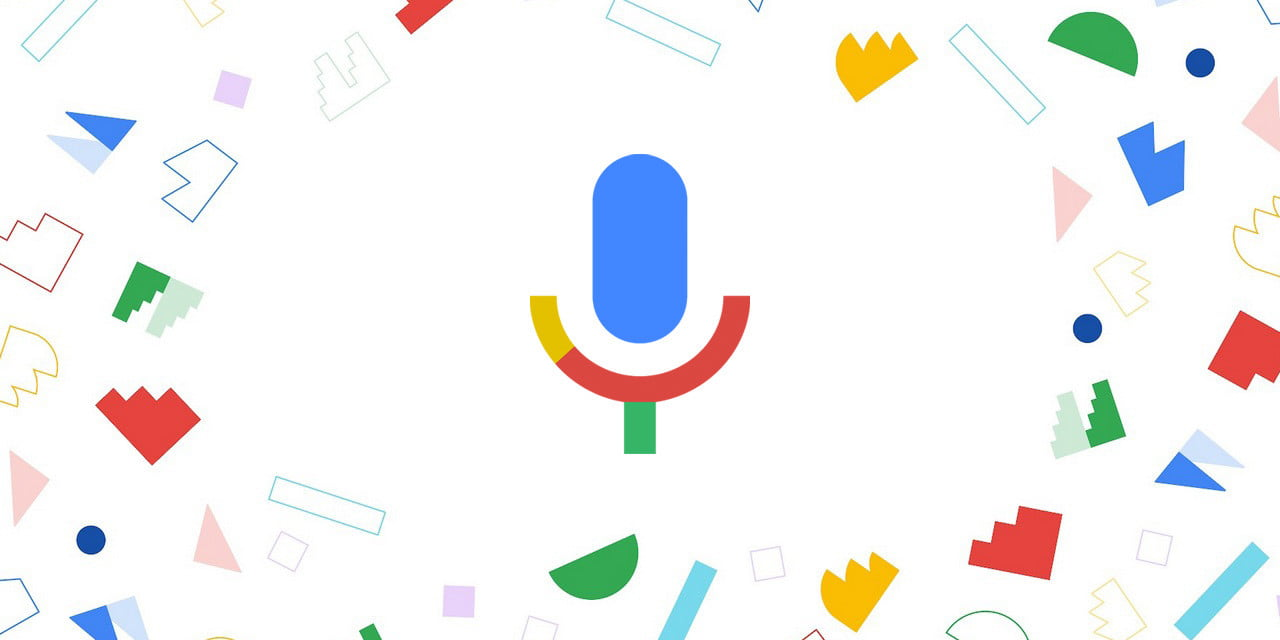Google Assistant 2.0 Will Change the Way We Use Our Phones | Digital Trends