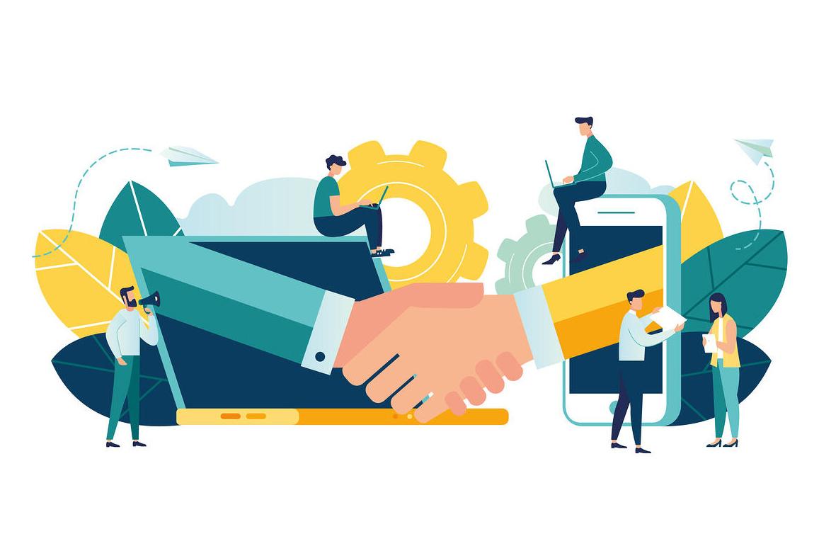Trade marketing kinh doanh điều bạn cần biết