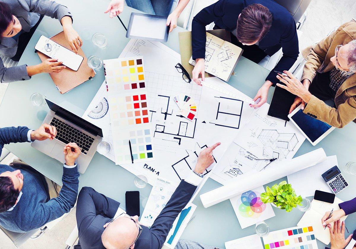 TRƯỜNG ĐẠI HỌC BÁCH KHOA HÀ NỘI - Thông báo Tuyển dụng chuyên viên Thiết kế  đồ họa - Thông báo