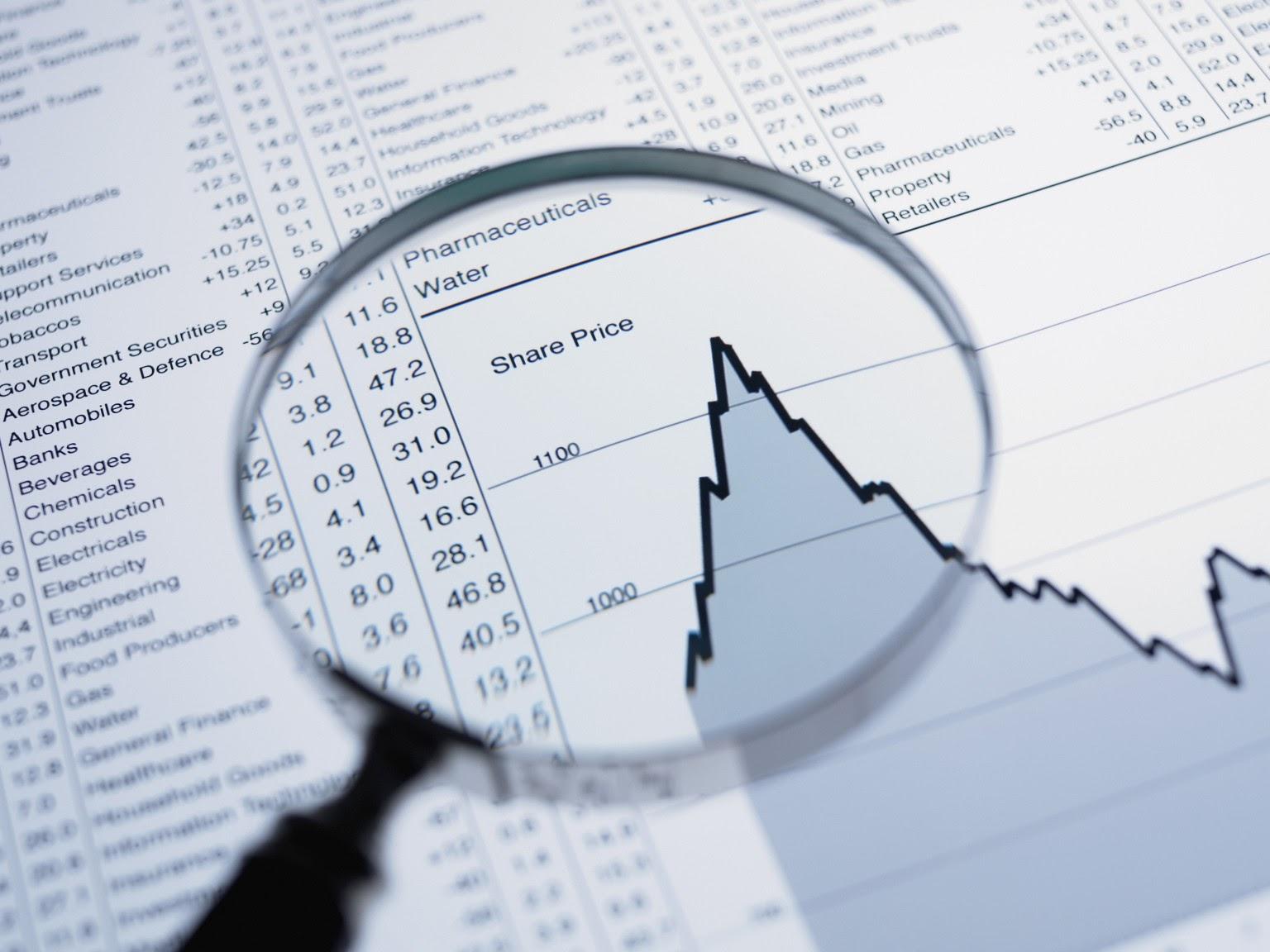 Phí dịch vụ kiểm toán báo cáo tài chính