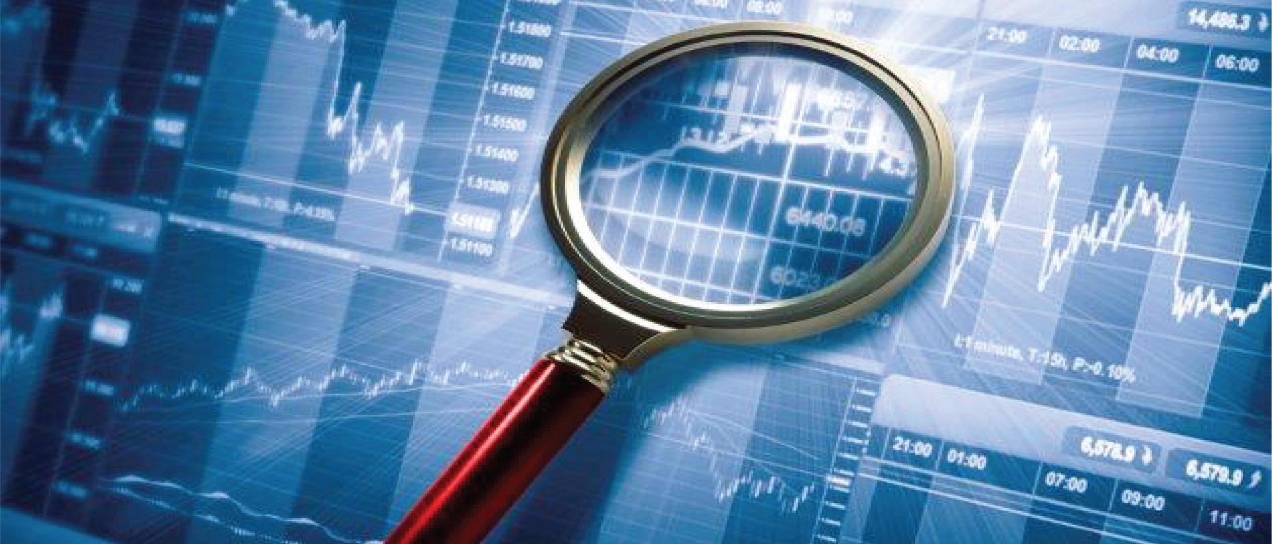 """Khai giảng khóa học """"AIA - Kiểm toán nội bộ ứng dụng theo chuẩn quốc tế"""""""
