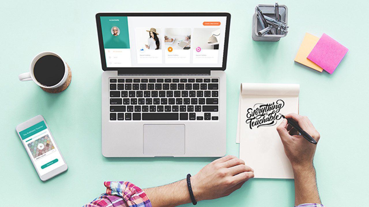 20 ý tưởng kinh doanh online hiệu quả không phải ai cũng biết - DooPage