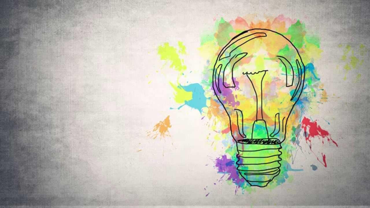 Thúc đẩy sự sáng tạo bạn cần nên biết