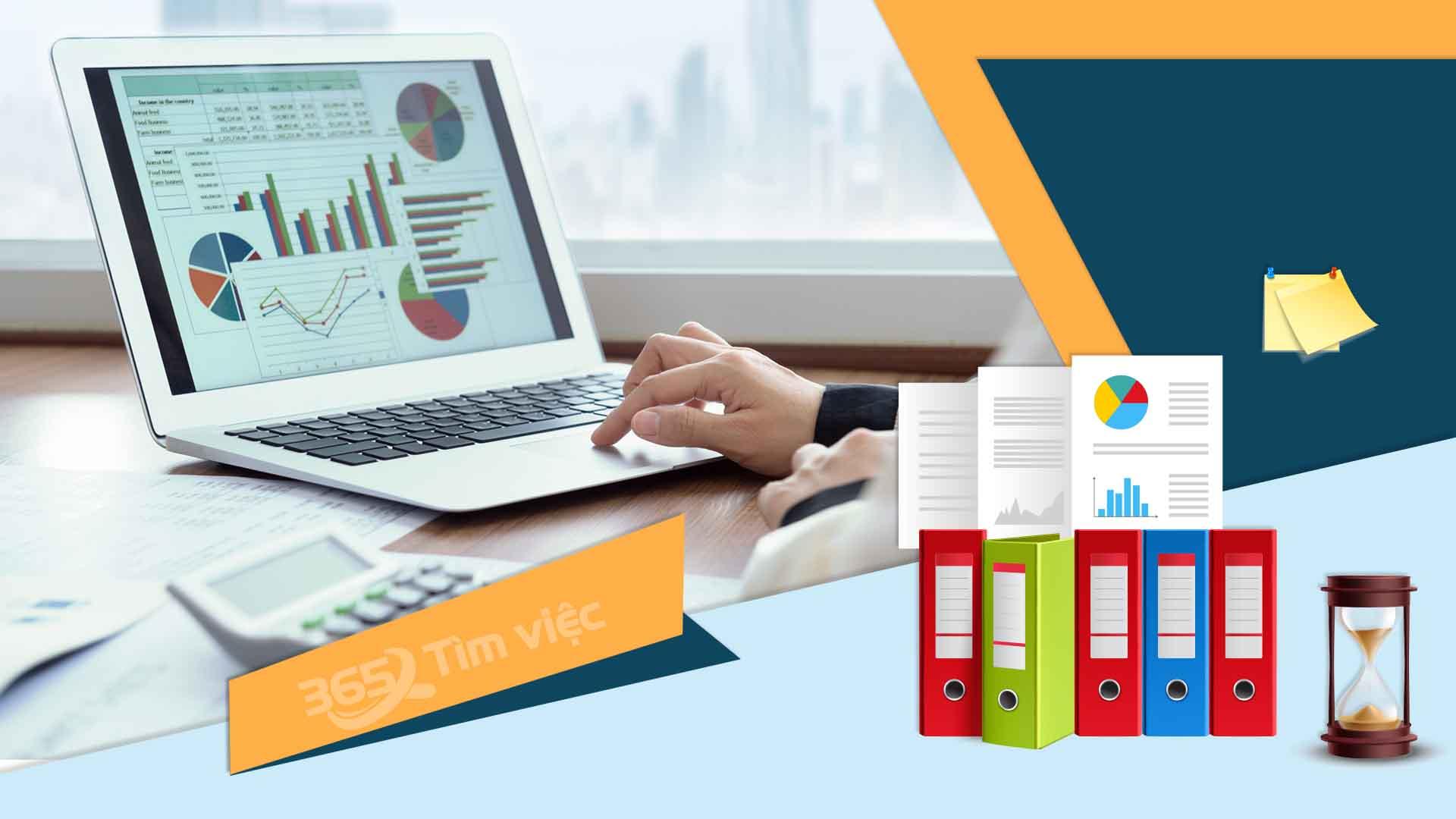 VAT là gì?] Những quy định về VAT người làm kế toán cần biết