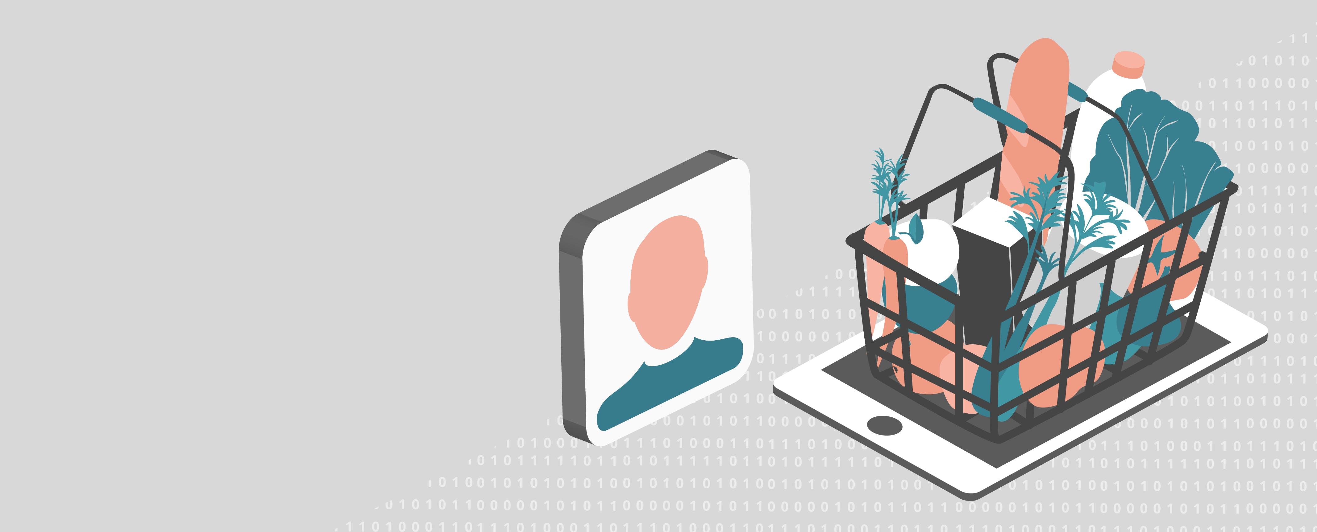 Ứng viên Trade Marketer - Quan hệ giữa Trade Marketing và các phòng ban khác