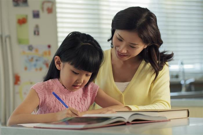 Trung tâm gia sư Thăng Long còn hỗ trợ và luyện thi chuyên nghiệp các môn năng khiếu.