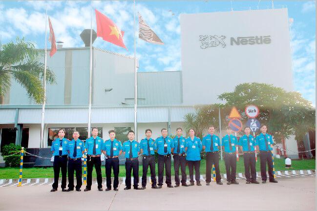 bảo vệ tại Tp.Hồ Chí Minh 3