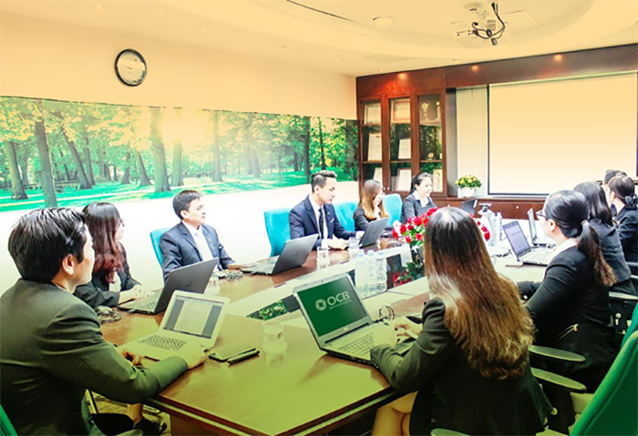 Trung tâm giới thiệu việc làm tại Hà Nội