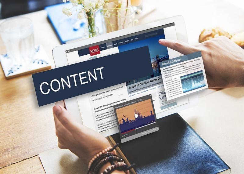 Nhân viên content là gì? Công việc của họ bao gồm những gì?