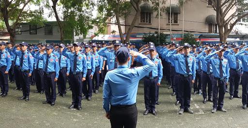 bảo vệ tại Tp.Hồ Chí Minh 1