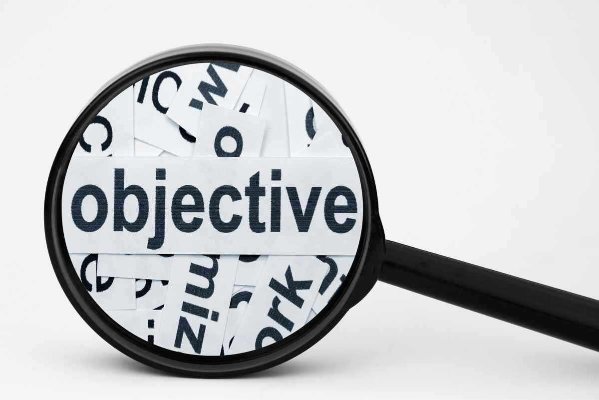 Tại sao mục tiêu nghề nghiệp lại quan trọng đối với các ứng viên?