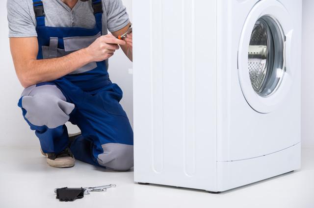 Lỗi E94 Của Máy Giặt Electrolux Là Lỗi Gì ? Nguyên Nhân, Cách Khắc Phục